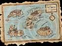 2. Hidden Expedition: L'Archipel Fantôme Edition Coll jeu capture d'écran