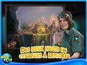 Capture d'écran de Hidden Expedition ® : Le Triangle du Diable