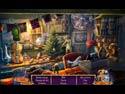 2. Hidden Expedition: La Fin de Midgard Édition Colle jeu capture d'écran