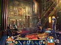 1. Hidden Expedition: Le Château de la Smithsonian Ed jeu capture d'écran