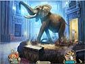 1. Hidden Expedition: Le Diamant Hope de la Smithsoni jeu capture d'écran