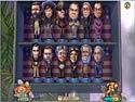 2. Hidden Expedition: Le Diamant Hope de la Smithsoni jeu capture d'écran