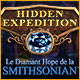 Hidden Expedition: Le Diamant Hope de la Smithsonian