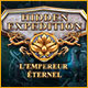 Hidden Expedition: L'Empereur Éternel