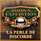 Hidden Expedition: La Perle de Discorde