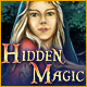 Hidden Magic