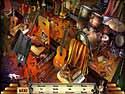 1. Hidden Mysteries: Les Portes de Graceland jeu capture d'écran