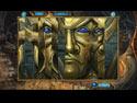 1. Hiddenverse: The Iron Tower jeu capture d'écran