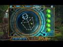 2. Hiddenverse: The Iron Tower jeu capture d'écran