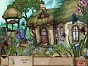1. Hodgepodge Hollow: A Potions Primer jeu capture d'écran
