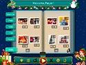 2. Puzzle de fête 4 Noël jeu capture d'écran