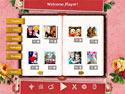 2. Holiday Jigsaw Valentine's Day 3 jeu capture d'écran