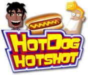 Hotdog Hotshot
