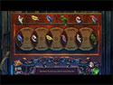 1. House of 1000 Doors: Démon Intérieur Edition Colle jeu capture d'écran