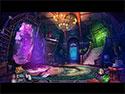 2. House of 1000 Doors: Démon Intérieur Edition Colle jeu capture d'écran