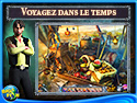Capture d'écran de House of 1000 Doors: Les Serpents Edition Collector
