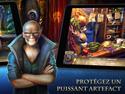 Capture d'écran de Immortal Love: Le Prix d'un Miracle Édition Collector