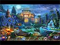 1. Immortal Love: Le Lotus Noir Édition Collector jeu capture d'écran