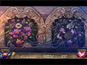 2. Immortal Love: Le Lotus Noir Édition Collector jeu capture d'écran