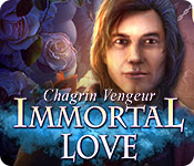 Immortal Love: Chagrin Vengeur