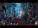 2. Immortal Love: Le Baiser de la Nuit Édition Collector jeu capture d'écran