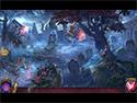 2. Immortal Love: Le Baiser de la Nuit jeu capture d'écran