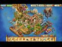 1. Imperial Island 3: L'Expansion jeu capture d'écran