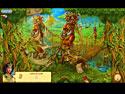 2. Imperial Island 3: L'Expansion jeu capture d'écran