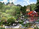 1. In Search of the Lost Temple jeu capture d'écran