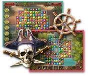 In Search Of Treasure: Histoires de Pirates