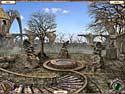 1. Inbetween Land jeu capture d'écran