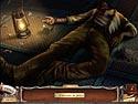 1. Inspector Magnusson: Murder on the Titanic jeu capture d'écran