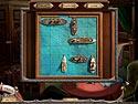 2. Inspector Magnusson: Murder on the Titanic jeu capture d'écran