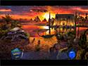 1. L'invasion: Perdus dans le Temps jeu capture d'écran