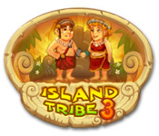 Big Fish - Island Tribe 3