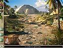 1. Jennifer Wolf and the Mayan Relics jeu capture d'écran