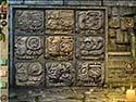 2. Jennifer Wolf and the Mayan Relics jeu capture d'écran