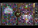 1. Jewel Match IV jeu capture d'écran