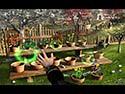 2. Jewel Match IV jeu capture d'écran