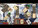 1. Jewel Match Solitaire 2 Édition Collector jeu capture d'écran