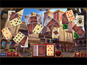 2. Jewel Match Solitaire 2 Édition Collector jeu capture d'écran