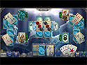 2. Jewel Match Atlantis Solitaire Édition Collector jeu capture d'écran