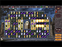 1. Jewel Match Twilight 2 jeu capture d'écran