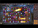 2. Jewel Match Twilight 2 jeu capture d'écran