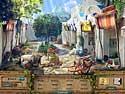 1. Jewel Quest Mysteries: The Seventh Gate jeu capture d'écran