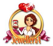Jewelleria