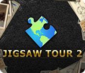 Feature Jeu D'écran Jigsaw Tour 2