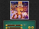 1. Jigsaw Tour 4 jeu capture d'écran