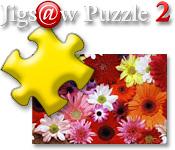 Jigs@w Puzzle 2