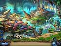 1. Journey: Le Cœur de Gaïa jeu capture d'écran